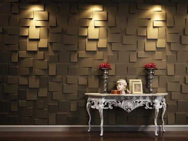 Modern 3d Wallpaper Modern 3d Wallpaper Modern 2B3d 2BWallpaper7