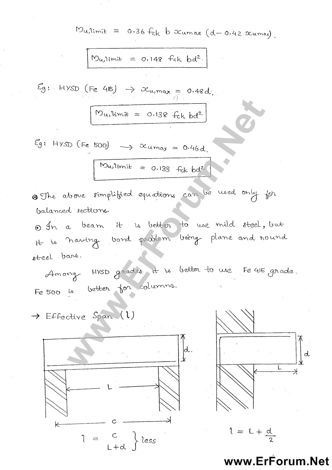RCC-Notes-10