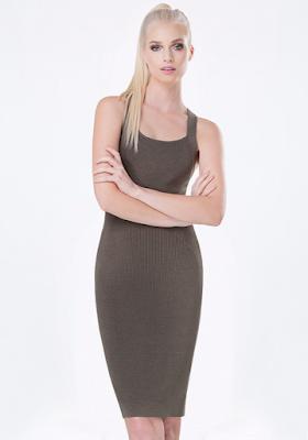 vestidos cortos de noche para adolescentes