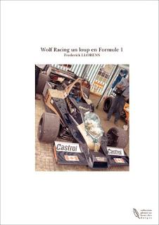 http://www.thebookedition.com/fr/wolf-racing-un-loup-en-formule-1-p-9456.html