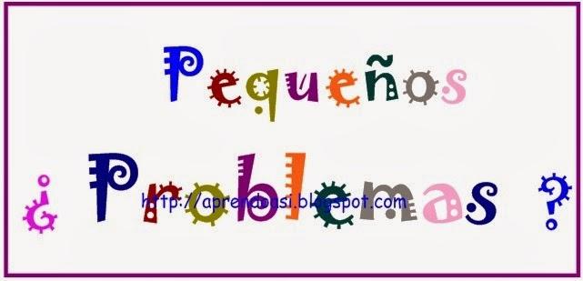http://www.genmagic.net/mates3/problem1c.swf