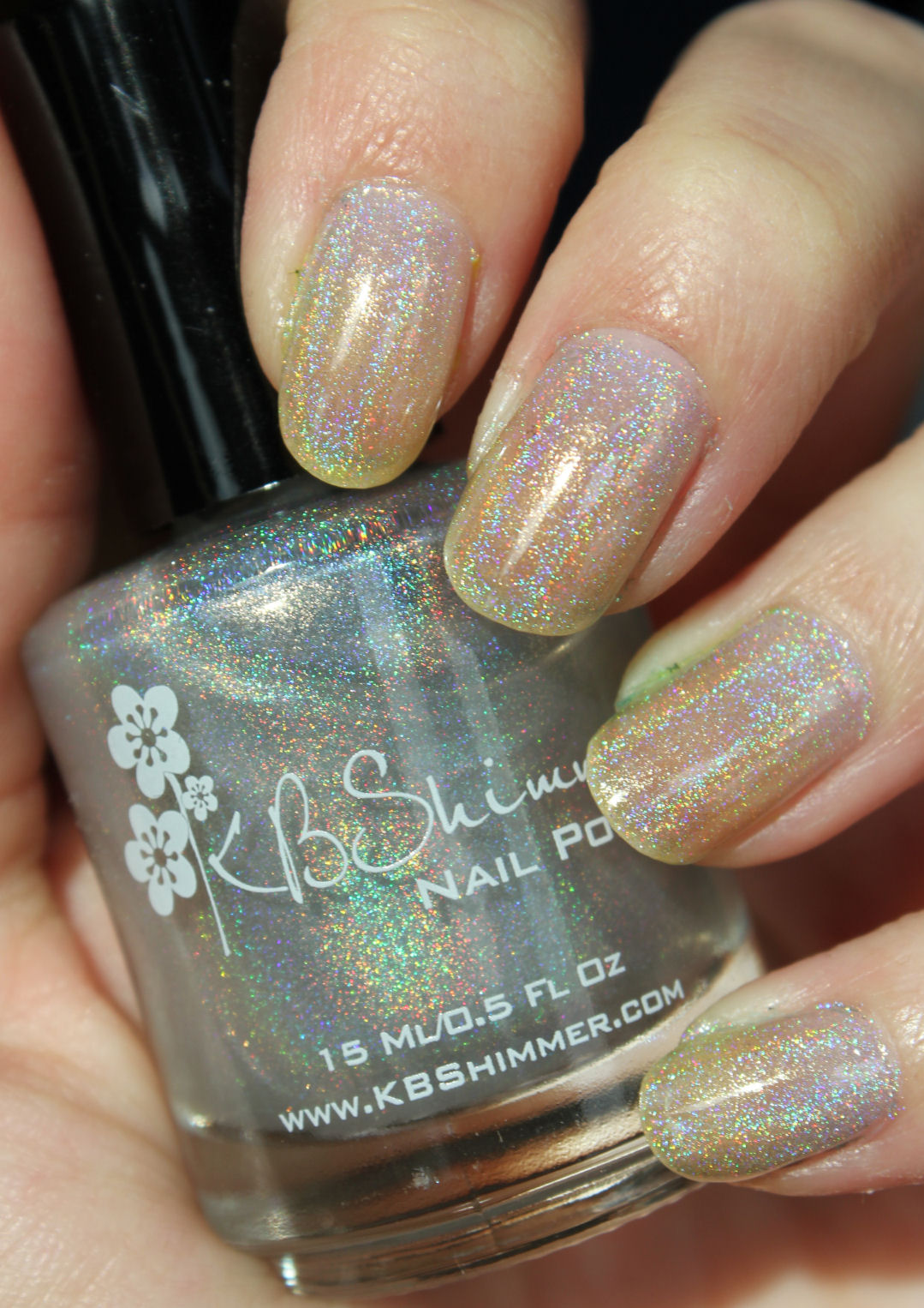 http://lacquediction.blogspot.de/2014/07/kbshimmer-prism-break.html