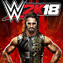 WWE 2K18 DLC Unlock Full Ver Torrent Game