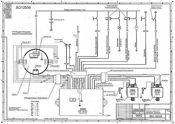 Abb Acs880 01 User Manual