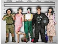 Downlaod film Maling Kutang (2009)