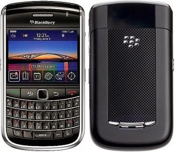 Official: blackberry bold 9650 os 5. 0. 0. 1030 from sprint | n4bb.
