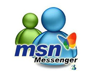 Google operating system: windows live messenger out of beta.