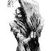 Nosferatu (Vampiro - Edad Oscura)