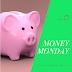 Moneymonday; de financien van ... J