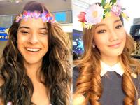 Kenapa Face Filter Instagram Stories Tidak Muncul? Begini Caranya