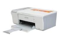 HP Deskjet F4283 Printer Driver Support