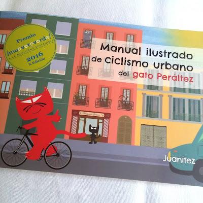 gato-peraltez-manual-ciclismo