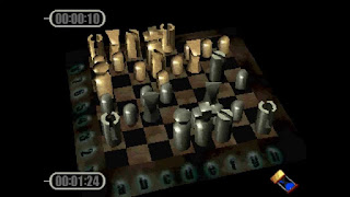 Free Download Virtual Kaspaov Games Catur For PC Full Version - ZGASPC