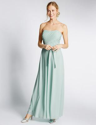diseños de Vestidos Sin Magas