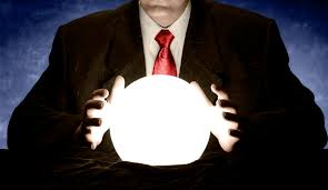trading tips, mcx tips, astrology stock market, himanshu tiwari