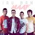 MAAF Single Terbaru Biru Band Mantap!