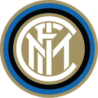 Recent Complete List of Internazionale Roster 2020/2021 Players Name Jersey Shirt Numbers Squad - Position