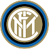 FC Inter Milan 2017/2018 Fixtures & Results