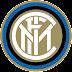 FC Internazionale Milano 2020/2021 - Effectif actuel