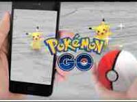 10 Aplikasi Cheat and Hack Pokemon Go
