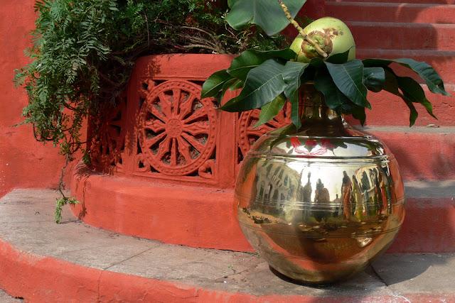 astrología védica, manglik, mangal dosha, astrología y relaciones, marte en las casas astrológicas, ceremonias védicas, consultas tarot españa,