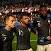 EA SPORTS -  Victoire de la France à la Coupe De Monde 2018 en Russie