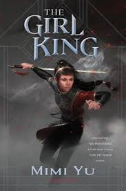 https://www.goodreads.com/book/show/35105833-the-girl-king?ac=1&from_search=true