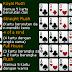 Cara Menang Main Poker di AgTw9.com Agen Judi Poker | Bandar Q | Dewa Poker | Domino Dan Capsa Susun Online Terpercaya Indonesia
