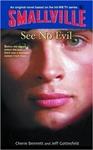 http://www.paperbackstash.com/2016/07/see-no-evil-by-cherie-bennett.html