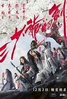 descargar JSword Master Película Completa HD 720p [MEGA] [LATINO] gratis, Sword Master Película Completa HD 720p [MEGA] [LATINO] online