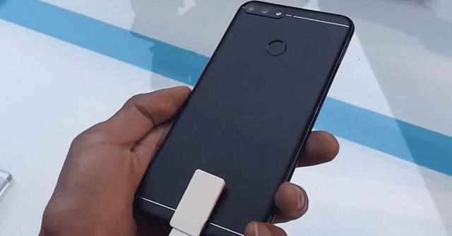 كل ما تود معرفته عن مواصفات مميزات و سعر هاتف Huawei Honor 7a الجديد