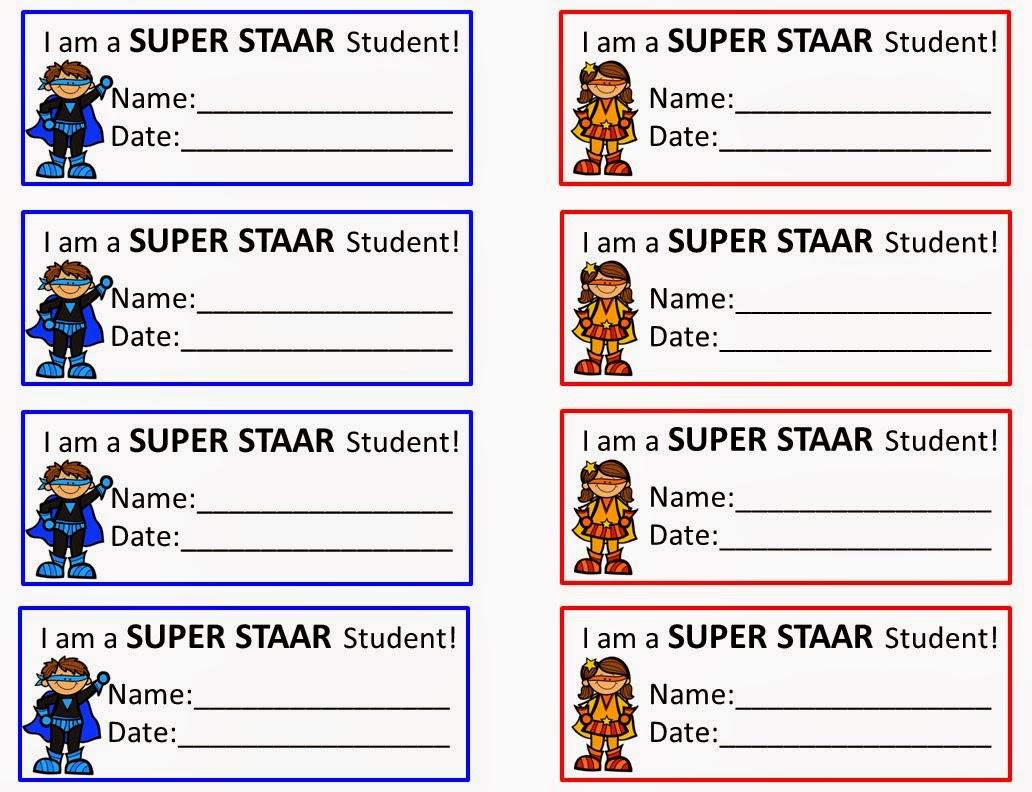The Best Of Teacher Entrepreneurs Iii Staar Classroom