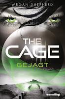 https://www.amazon.de/Cage-Gejagt-Roman-Cage-Serie-Band/dp/3453268946