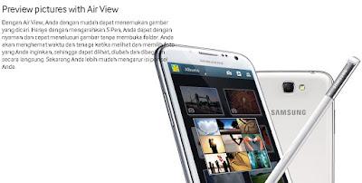 Samsung-Galaxy-Note 2.jpg