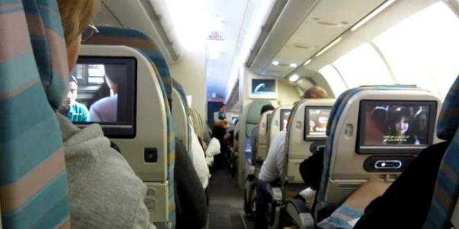 Innalillahi Wa Inna Ilaihi Roji'un ...! Afghan Meninggal di Pesawat, Ini Penjelasan Garuda
