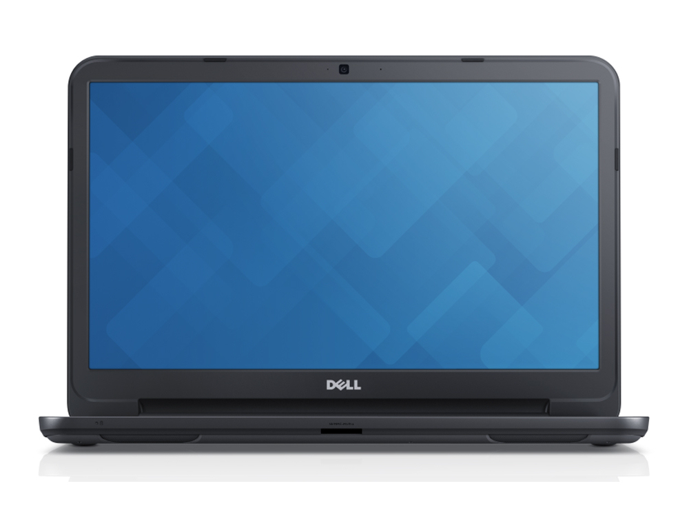 Dell Latitude XT HLDS GCC-T10N Slim 24X COMBO Windows 7