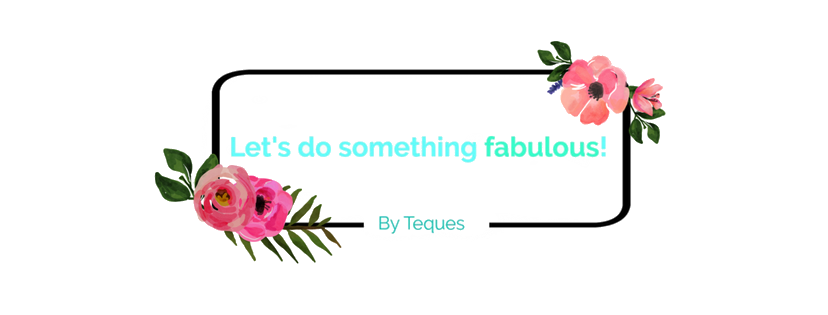 Let's do something fabulous!