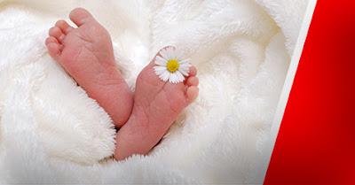 متى تحدث الولادة المبكرة ؟