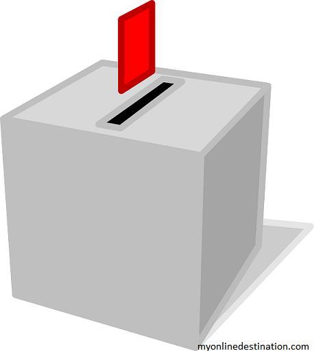 Add a Toluna Poll In Your Blogger Blog