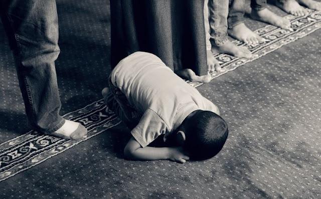 Tips agar Doa Dapat Dengan Mudah Dikabulkan oleh Allah dengan Nadzar