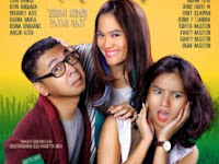 Download Film Koala Kumal (2016) Subtitle Indonesia