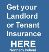 Property Rental Insurance for the Northern Ireland Market
