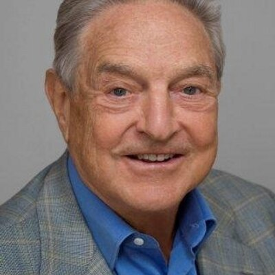 George Soros biography, age, wife, dead, home, wiki, net worth, citizenship, house, nationality, religion, family tree, birthday, contact, where does live, who is, how old is, how did make his money, did die, where was born, lives where, where is from, trump, evil, books, organizations founded, quotes, companies, barack obama, businesses, foundation, companies owned by, investments, health, funding protests, hedge fund, agenda, wealth, billionaire, donations, philanthropy, organization, protest, politics, latest news, quantum fund, eu, moveon org, 2017, the truth about, us citizen, donald trump, is american citizen