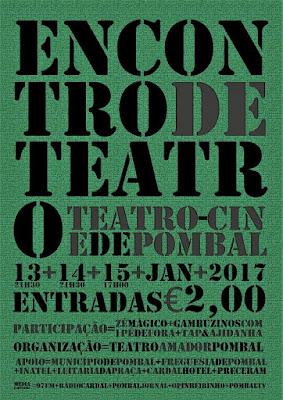 https://sites.google.com/site/teatroamadorpombal/