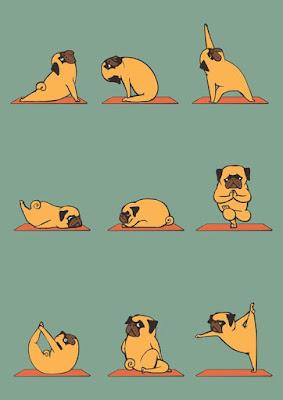 https://society6.com/product/pug-yoga_print?curator=davidzydd#1=45