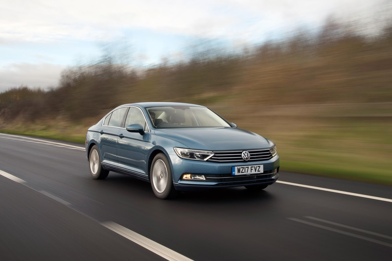 Vw Tsi Meaning >> The Motoring World: Volkswagen adds a new petrol range of engines from 1.4 litre to 2.0 litre ...