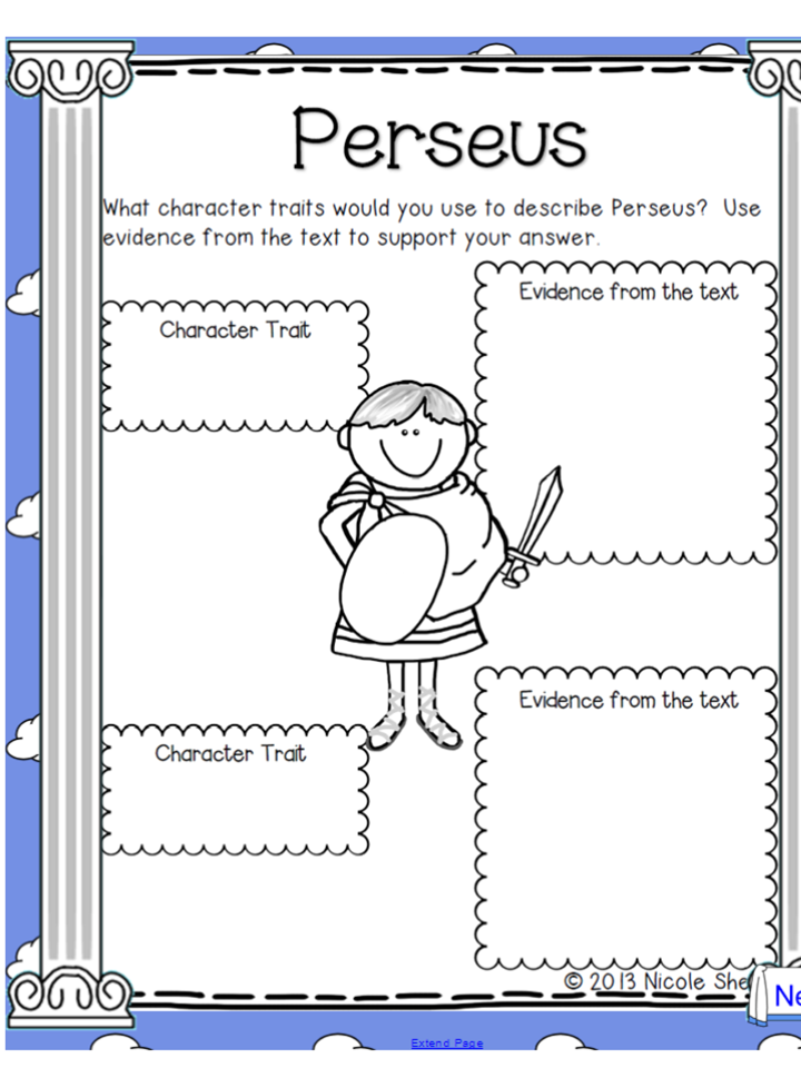 4th Grade Solar System Worksheets | Hairrs us