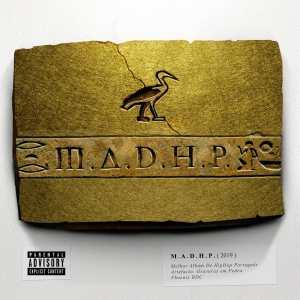 Phoenix RDC feat JR - DASSS