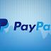 تفعيل حساب paypal ببطاقة visa أو mastercard مجانية في دقائق بطريقة حصرية 2016