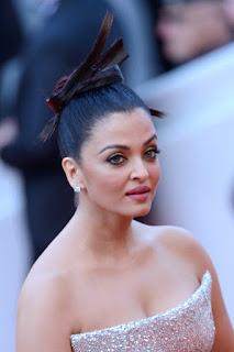 Aishwarya Rai At the Sink or Swim Premiere at 2018 Canne 004